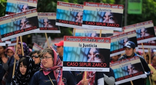 2_sepur_zarco_case_violence_against_women_guatemala.jpg_932480642