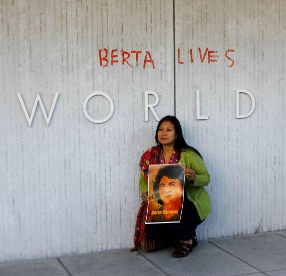 Berta Vigil-16