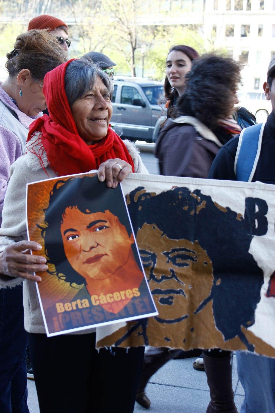 Berta Vigil-25