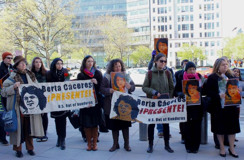 Berta Vigil-31